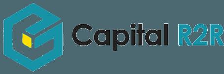 Capital R2R